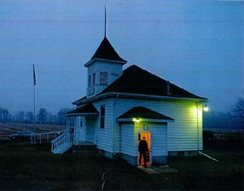 Franconia Township Minnesota Town Of Franconia